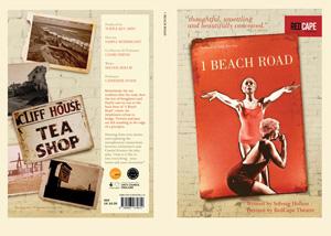 1 Beach Road Written Play