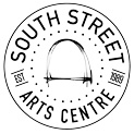 southstreet logo outline bl